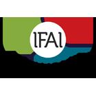 IFAI_logo_small