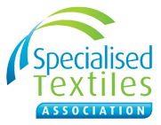Specialised Textiles Association