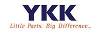 YKK Fasteners
