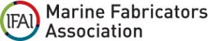 MFA Marine Fabricators Association