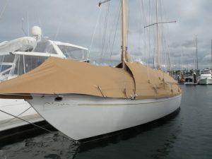 MFA Award Big Boat Cover a