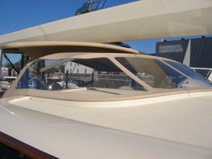MFA Awards 2014 Sailboat Dodger